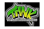 MTÜ Tartumaa Noortekogu